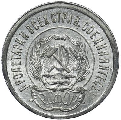 QA1A7294.JPG