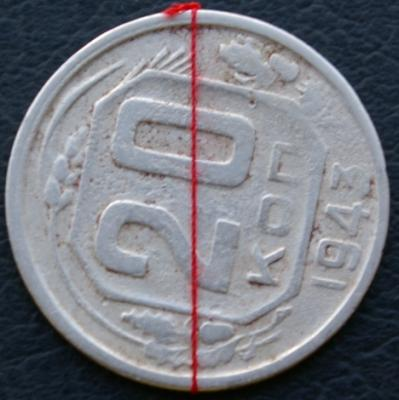 IMGP5420.JPG