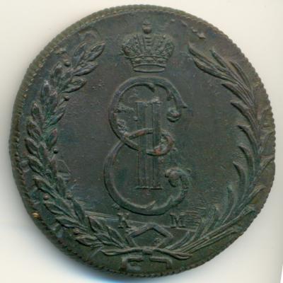 10-1776.jpg