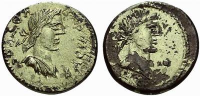 Котис III, статер.jpg