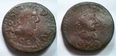 Котис III, статер 232 г.н.э.jpg