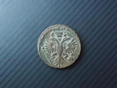 Деньга 1731 Крылья 9-9+ОдЧерта_1Б.jpg