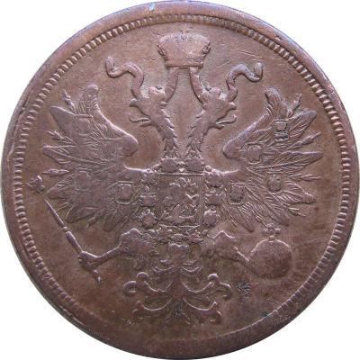 6к 1860б.JPG