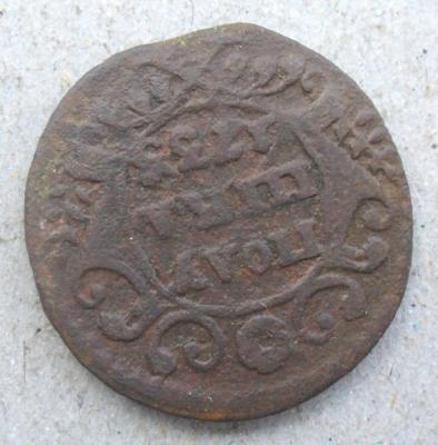 п1735-38-2.JPG