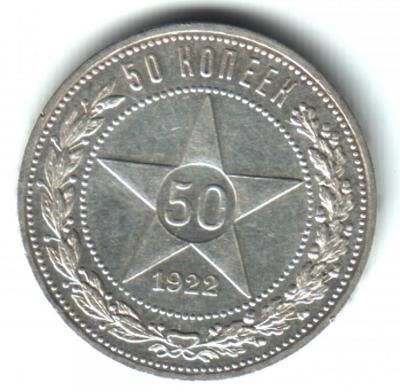 22AG-1.jpg