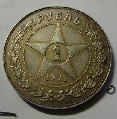 1_ruB-1921.jpg