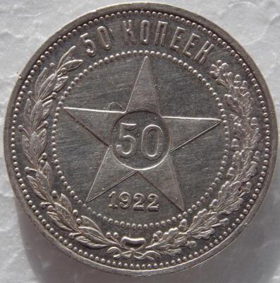22AG-2.jpg
