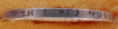 22AG-4.jpg