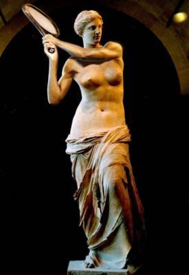 Venus+de+Milo+funny+12-e1336761897978.jpg