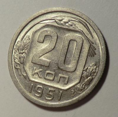 CIMG0281.JPG