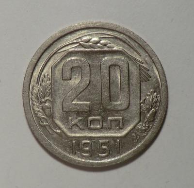 CIMG0269.JPG