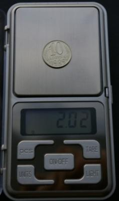 IMGP5888.JPG