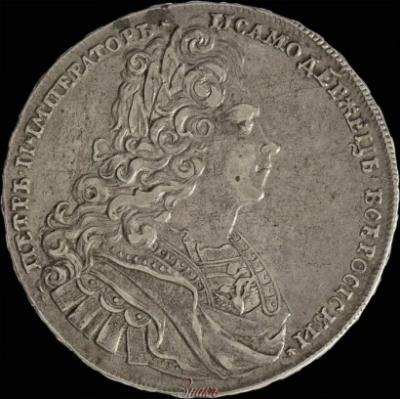 1727-ййй.jpg