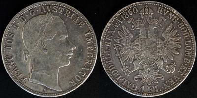 fr.ios.1FL.1860.jpg