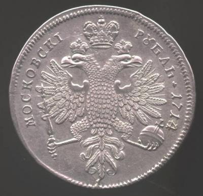 1714b.jpg