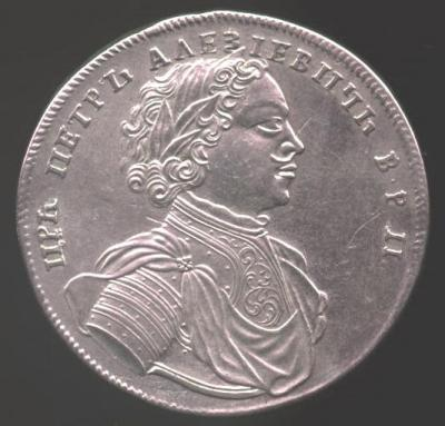 1714a.jpg