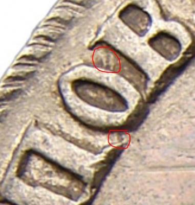 1705.JPG