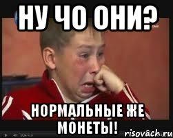 sashko_36003019_orig_.jpg