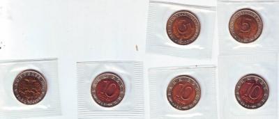 post-1929-0-22253500-1385847434_thumb.jpg