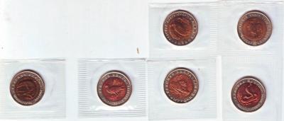 post-1929-0-50623300-1385847421_thumb.jpg