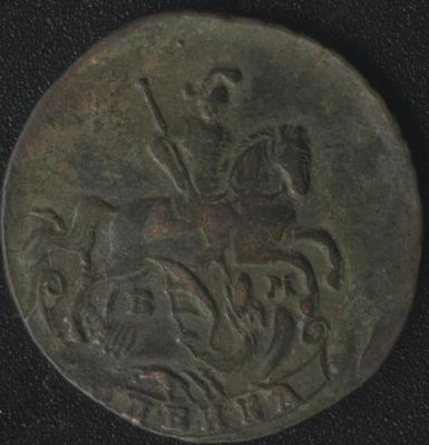 1-793р.jpg