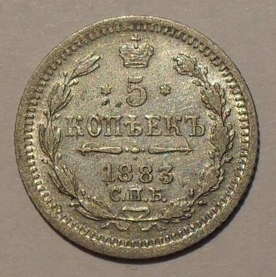 SDC19307.JPG
