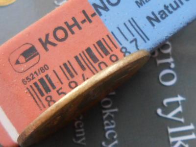 post-29005-0-01044100-1386165360_thumb.jpg