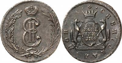 1764.jpg