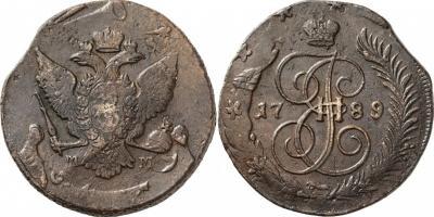 1789 MM.jpg