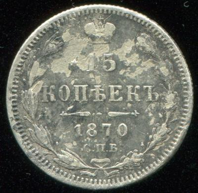 post-19475-0-39215500-1386310148_thumb.jpg