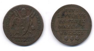 ватикан 1801.jpg