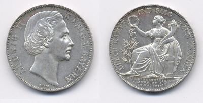 Бавария 1871.jpg