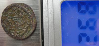 DSC06884.JPG