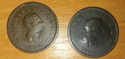 1806 1807.jpg