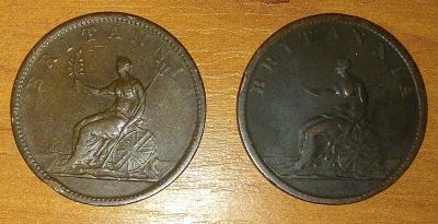 1806 1807 2.jpg