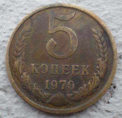 $_57 (4).JPG