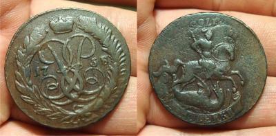 1757(1758.jpg