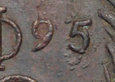 1795 5 kopecks EM overdate 95-93 a 35D.jpg