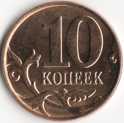 1 009.jpg