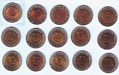 post-1929-0-99732400-1387889862_thumb.jpg