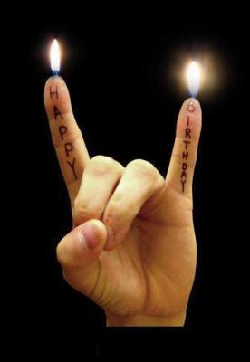 день-рождения-поздравление-песочница-210611.jpeg