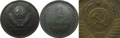 1-1957-126-2-0.jpg