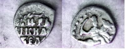 Иван IV 22.jpg