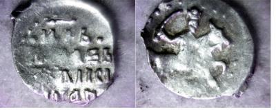 Иван IV 11.jpg