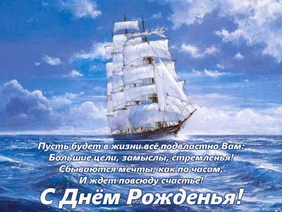 post-25184-0-43495600-1388778985_thumb.jpg
