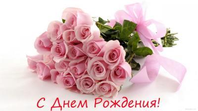 post-25184-0-85000100-1388779292_thumb.jpg