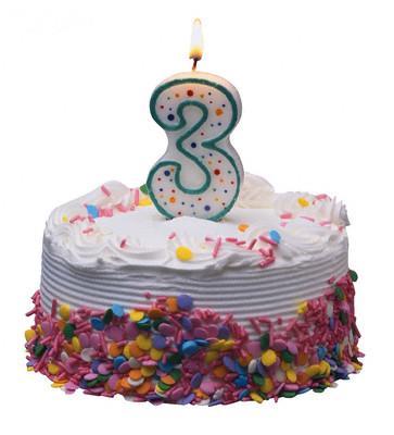 3-year-cake.jpg