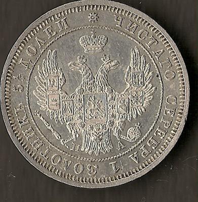 1850 -2.jpg