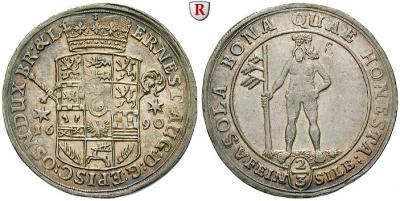 63534-braunschweig-braunschweig-calenberg-hannover-ernst-august-23-taler-1690-fvz_1.jpg