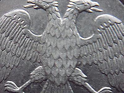 DSCN1924.JPG